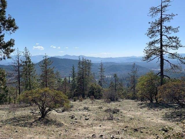 3200 Granite Hill Road - Photo 1