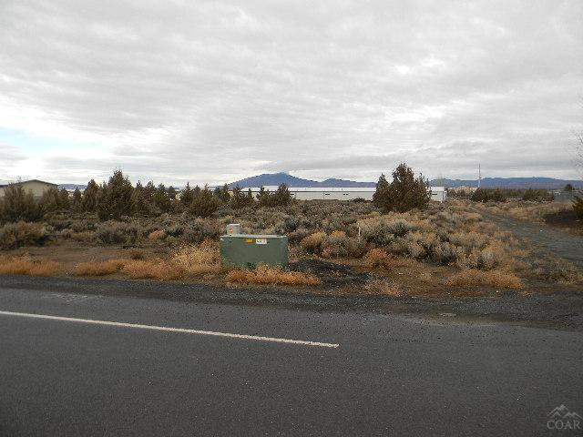 Prineville, OR 97754 :: Birtola Garmyn High Desert Realty