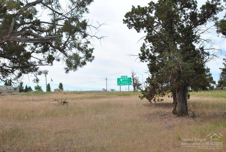 3181 Highway 97 - Photo 1