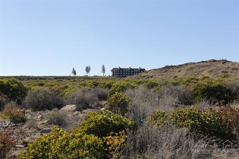 61388 Skene Trail Lot 125, Bend, OR 97702 (MLS #201502726) :: Birtola Garmyn High Desert Realty