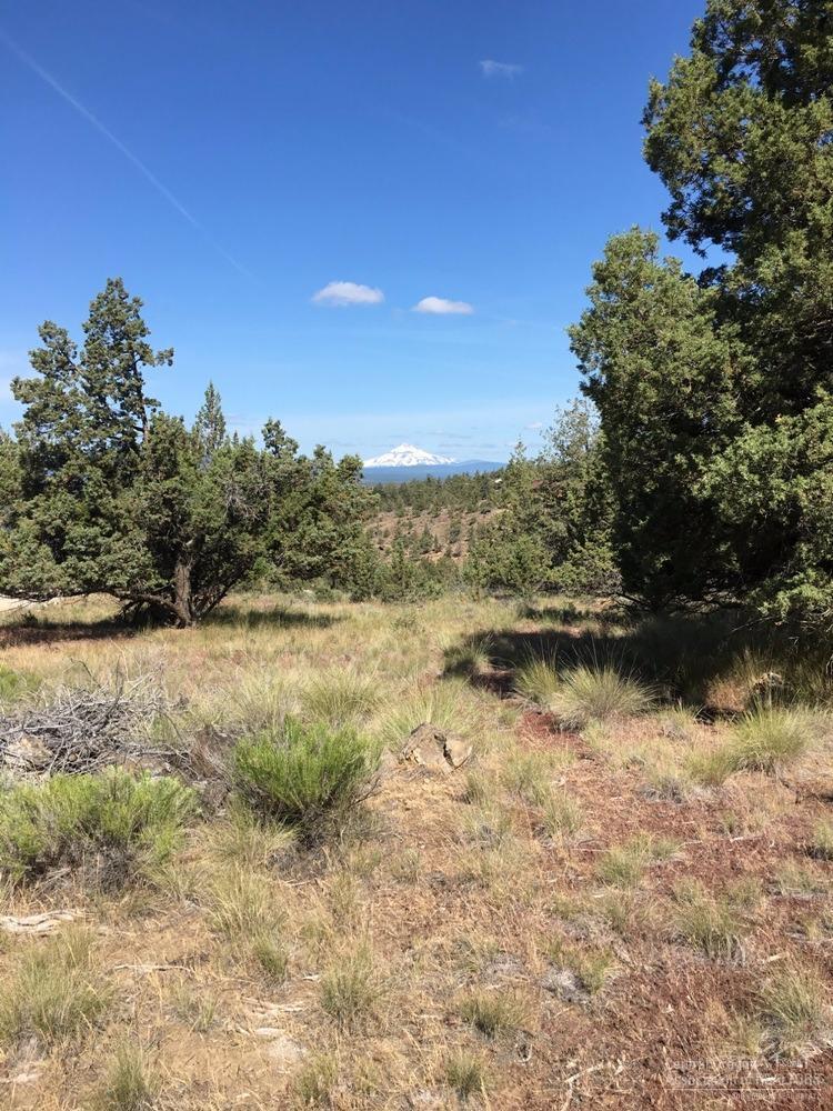 23 SW Cinder Cone Loop, Terrebonne, OR 97760 (MLS #201605493) :: Birtola Garmyn High Desert Realty