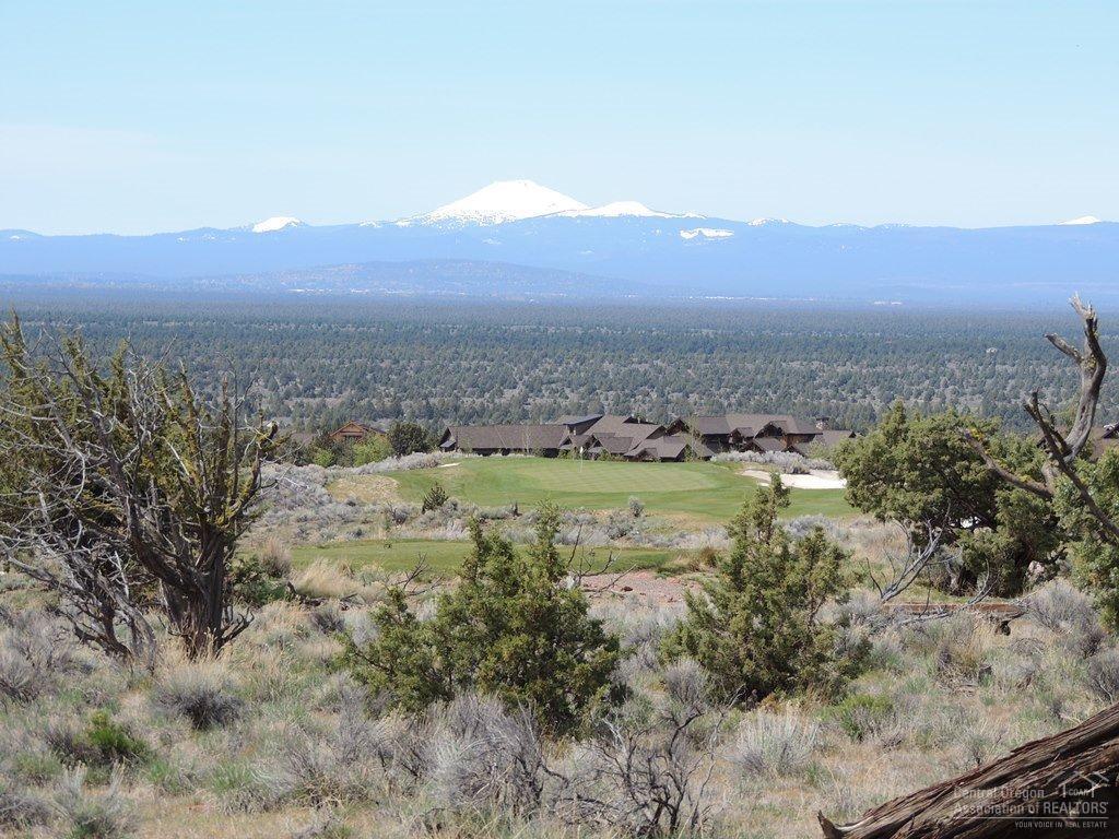 Powell Butte, OR 97753 :: Birtola Garmyn High Desert Realty