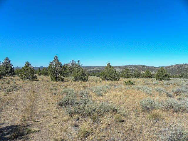 0 SE Weatherby Way Lot 78, Prineville, OR 97754 (MLS #201607427) :: Birtola Garmyn High Desert Realty