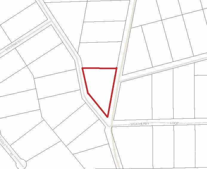 0 SE Remington Road Lot 9, Prineville, OR 97754 (MLS #201607939) :: Birtola Garmyn High Desert Realty