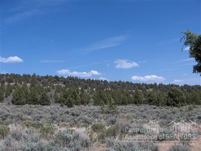 4300 Goldenview Ranch, Bend, OR 97701 (MLS #201609562) :: Birtola Garmyn High Desert Realty