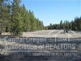 0 Jerry Road, La Pine, OR 97739 (MLS #201610064) :: Birtola Garmyn High Desert Realty