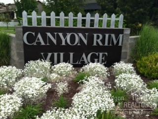 936 NW 13th Street, Redmond, OR 97756 (MLS #201700422) :: Birtola Garmyn High Desert Realty