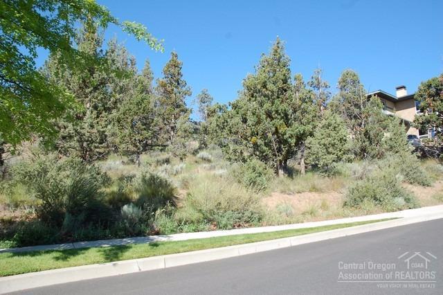 3417 NW Bryce Canyon Lane, Bend, OR 97701 (MLS #201702564) :: Birtola Garmyn High Desert Realty