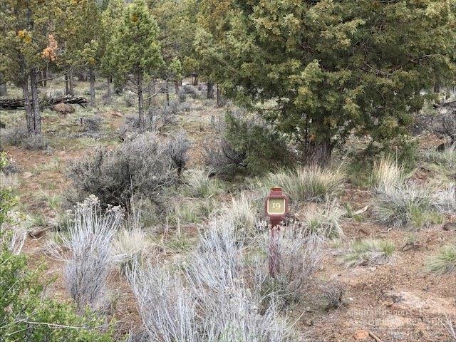 1801 NW Wild Rye, Bend, OR 97703 (MLS #201703456) :: Birtola Garmyn High Desert Realty