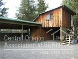 53440 Brooktrout Court, La Pine, OR 97739 (MLS #201704811) :: Fred Real Estate Group of Central Oregon