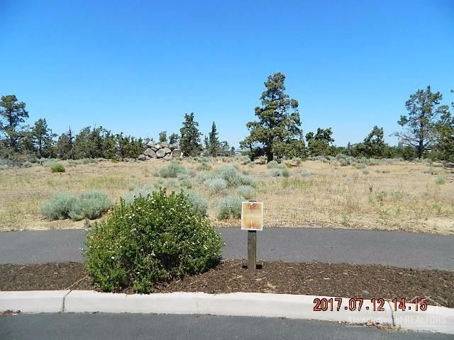 425 SW Tamarack Court, Redmond, OR 97756 (MLS #201706782) :: Pam Mayo-Phillips & Brook Havens with Cascade Sotheby's International Realty