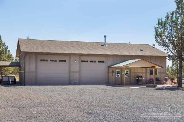 Culver, OR 97734 :: Birtola Garmyn High Desert Realty