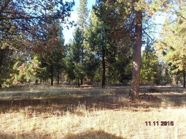 La Pine, OR 97739 :: Central Oregon Home Pros