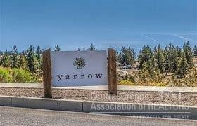 0 Kemper Way, Madras, OR 97741 (MLS #201800835) :: Windermere Central Oregon Real Estate