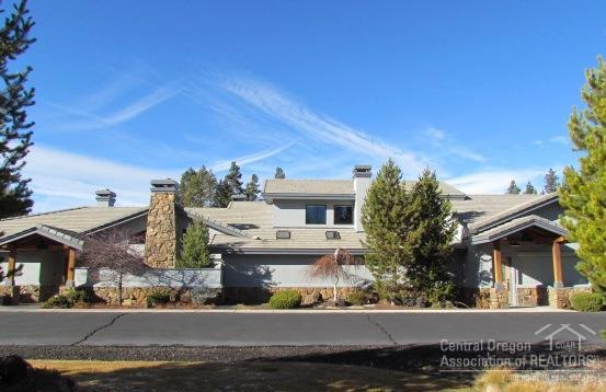 55015 Huntington Road, Bend, OR 97707 (MLS #201801302) :: Fred Real Estate Group of Central Oregon