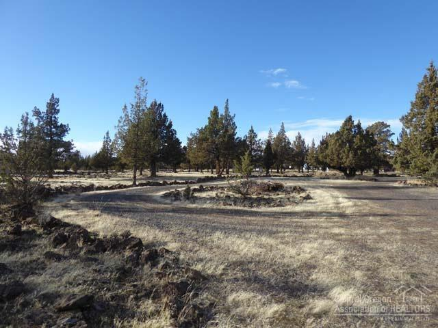 Culver, OR 97734 :: Team Birtola | High Desert Realty