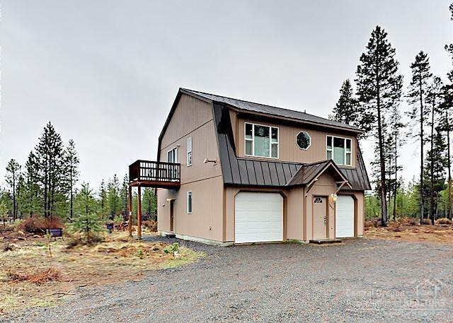 Bend, OR 97707 :: The Ladd Group