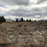 0 High Desert Drive, Prineville, OR 97754 (MLS #201802271) :: Team Birtola | High Desert Realty