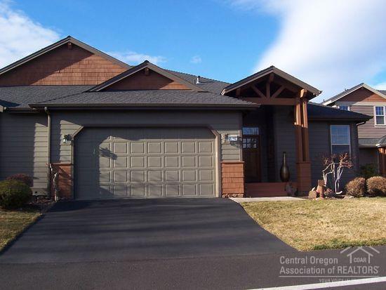Redmond, OR 97756 :: Fred Real Estate Group of Central Oregon