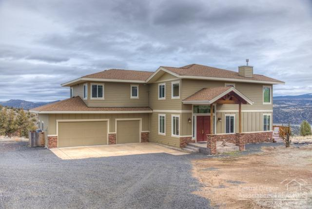 Prineville, OR 97754 :: Windermere Central Oregon Real Estate
