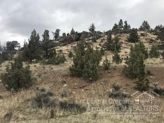 0 NE Compass Court Lot 44, Prineville, OR 97754 (MLS #201803260) :: The Ladd Group