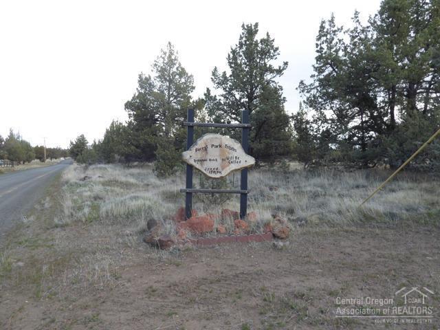 Culver, OR 97734 :: Team Birtola | High Desert Realty