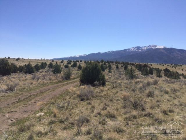 0 North Industrial Lane, John Day, OR 97845 (MLS #201803685) :: The Ladd Group