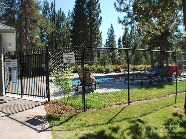 Sunriver, OR 97707 :: Premiere Property Group, LLC