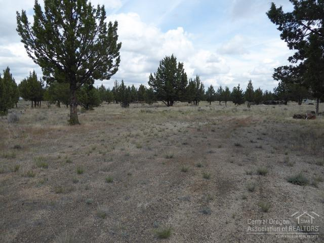 11623 SW Upper Canyon Rim Drive, Culver, OR 97734 (MLS #201804930) :: Team Birtola | High Desert Realty