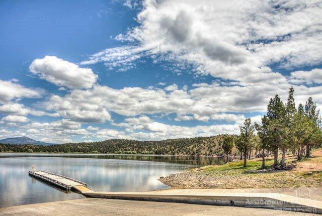 12311 SE Vista Loop, Prineville, OR 97754 (MLS #201805118) :: Central Oregon Home Pros