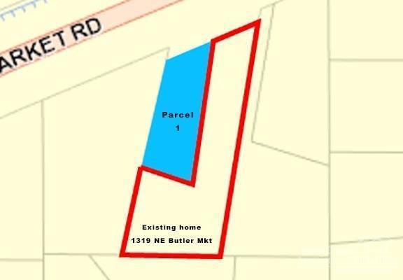 1 NE Butler Market Road, Bend, OR 97701 (MLS #201807469) :: The Ladd Group
