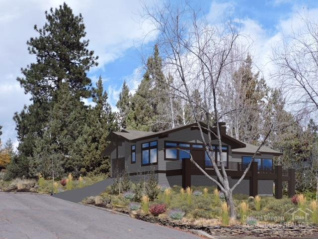 2012 NW 4th Street, Bend, OR 97703 (MLS #201808571) :: Pam Mayo-Phillips & Brook Havens with Cascade Sotheby's International Realty