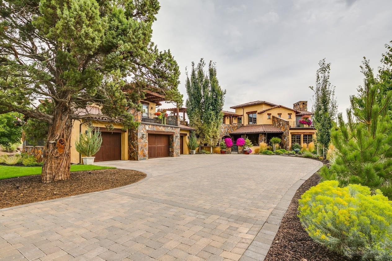 65890 Pronghorn Estates Drive - Photo 1