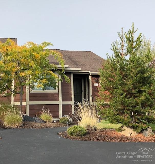 711 Sagebush Court, Redmond, OR 97756 (MLS #201810197) :: Windermere Central Oregon Real Estate