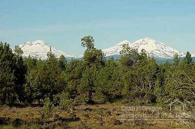 17720 Mountain View Road, Sisters, OR 97759 (MLS #201810997) :: Team Birtola | High Desert Realty