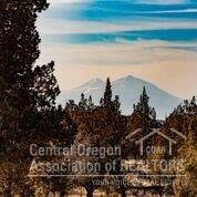 0 SW Rainbow Road L4-B37, Terrebonne, OR 97760 (MLS #201811298) :: Central Oregon Home Pros