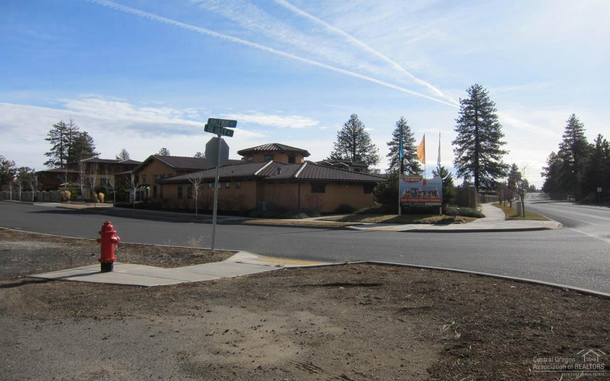 63220 Ob Riley Road - Photo 1