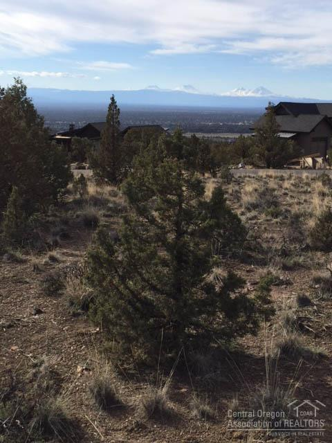 15956 SW Hope Vista Drive, Powell Butte, OR 97753 (MLS #201900809) :: Team Birtola | High Desert Realty