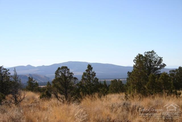 15800 SE Winchester Loop, Prineville, OR 97754 (MLS #201901177) :: Team Birtola | High Desert Realty