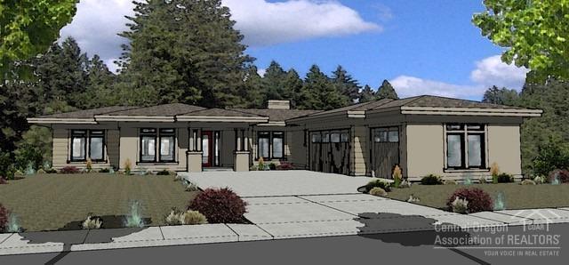2984 NW Celilo Lane, Bend, OR 97703 (MLS #201901528) :: Fred Real Estate Group of Central Oregon