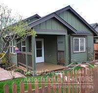 63139 Boyd Acres, Bend, OR 97701 (MLS #201903110) :: Central Oregon Valley Brokers