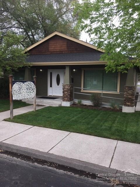 Redmond, OR 97756 :: Berkshire Hathaway HomeServices Northwest Real Estate