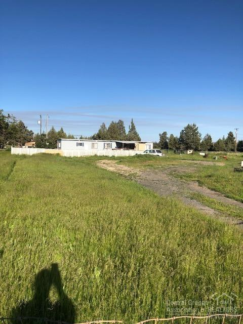 20979 Sunset Place, Bend, OR 97703 (MLS #201905135) :: Windermere Central Oregon Real Estate