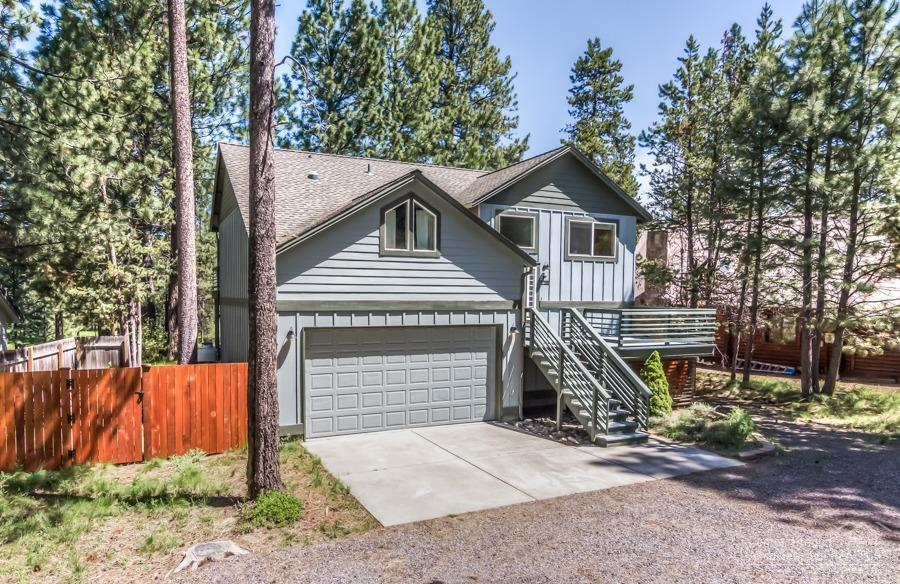 17198 Crane Drive Bend Or 97707 Mls 201905190 Fred Real Estate Group Of Central Oregon