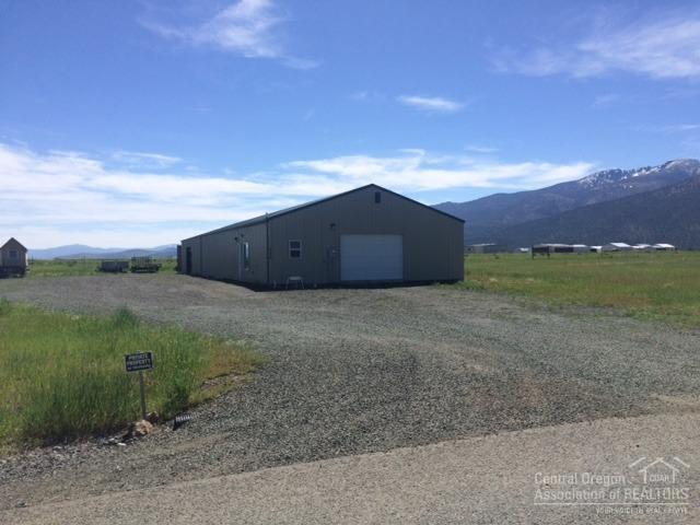 57060 Industrial Park Road - Photo 1