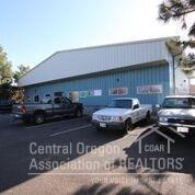 Bend, OR 97703 :: Central Oregon Home Pros