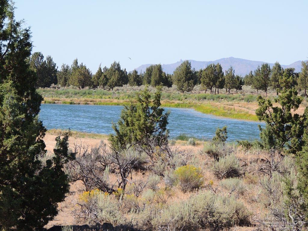 419-Lot Lago Vista Drive - Photo 1