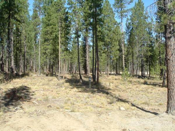 56358 Fireglass Loop #178, Bend, OR 97707 (MLS #201906908) :: Central Oregon Home Pros