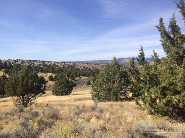 0 West Bench Road, John Day, OR 97845 (MLS #201909241) :: Bend Homes Now
