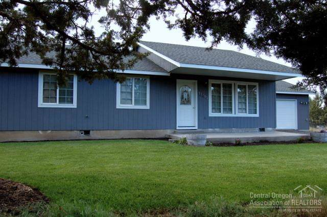 13499 Southwood Drive - Photo 1